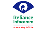 a success story of reliance infocomm Get all latest & breaking news on reliance jio infocomm watch videos, top stories and articles on reliance jio infocomm at moneycontrolcom.
